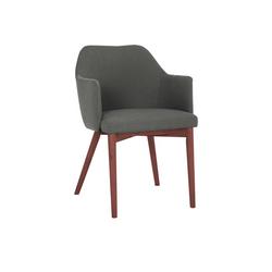 Gitel Arm Chair