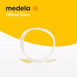 Medela Swing Flex Tubing