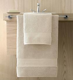 Kassasoft Bath Towel