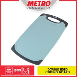 MetroMCB 7239 Double sided Chopping Board