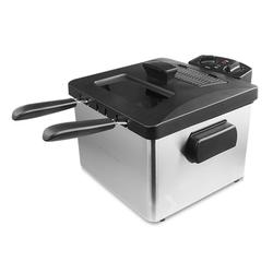 Baumann Deep Fryer 5L