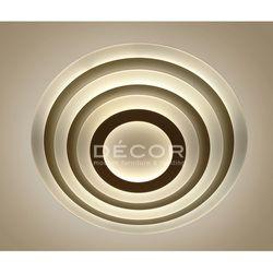 Circo L.E.D. Ceiling Lamp