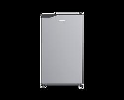 Panasonic Refrigerator 5.6 Cu.Ft. Single Door Direct Cool NR-AQ151NS