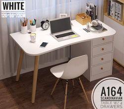 Annika Desk