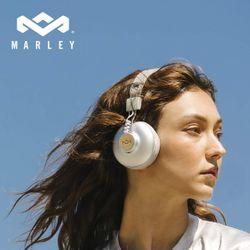 House of Marley POSITIVE VIBRATION 2 Wireless Bluetooth Headphones