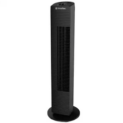 Imarflex IF-729 Tower Fan