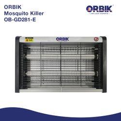 Orbik Mosquito Killer