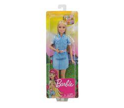 Barbie Dreamhouse Adventures Barbie Lead Doll
