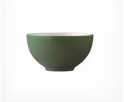 Loveramics Er-go Green Cereal Bowl set of 6 pcs