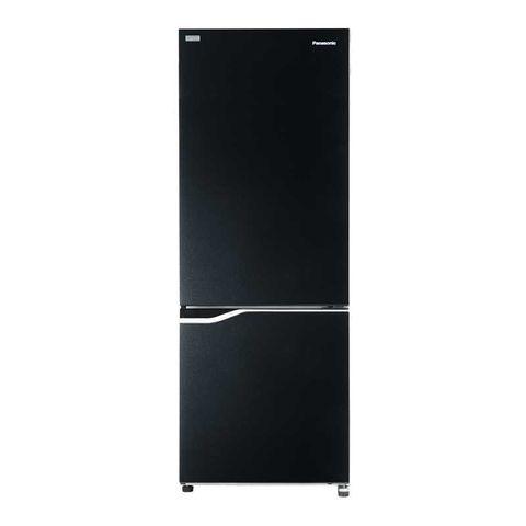 Panasonic NR-BV320GKPH 10.2 cu.ft. Two Door Refrigerator