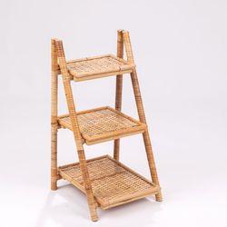Adriana Ladder Shelf