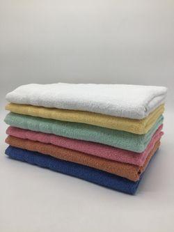 Kinu Bed and Bath Peak Bath Towel