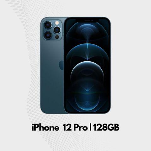 Apple Iphone 12 Pro 128gb (USA)