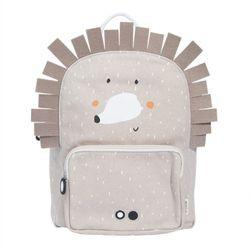 Trixie Baby - Mrs. Hedgehog  Backpack