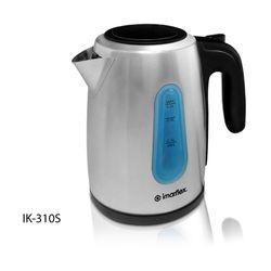 Electric Kettle IK-310S