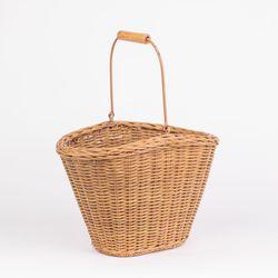 Calfurn Frances Basket