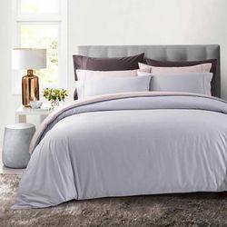 Kinu Bed and Bath Valve Pillowcase