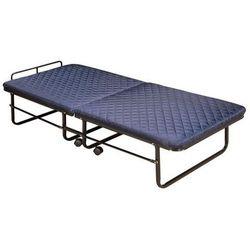 Folding Beds F16