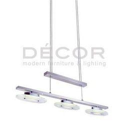 Jada-3 Led Drop Light