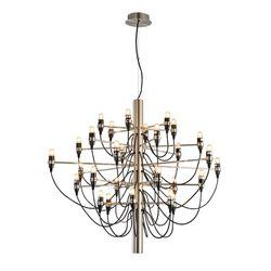 Lumenis Gino Pendant Lamp-30