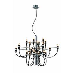 Lumenis Gino Pendant Lamp-18