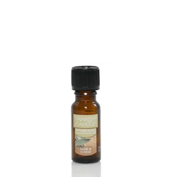 Yankee Candle AROMA OIL DIFFUSER BLEND  SAGE AND CITRUS