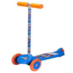 Thomas & Friends Twist Scooter