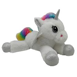 Gentle Treasures Unicorn 14.15-inches