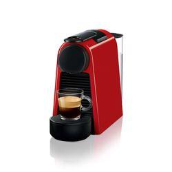 Nespresso Essenza Mini Red