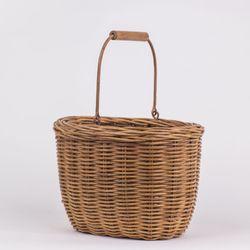 Calfurn Abi Basket