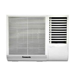 Panasonic CW-MN920JPH 1.0HP Airconditioner