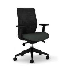 Haworth Aloha Active Task Office Chair SECMTM7-MT001/MR003