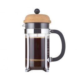 Bodum CHAMBORD COFFEE MAKER,8cup,1.0L,34oz,CORK