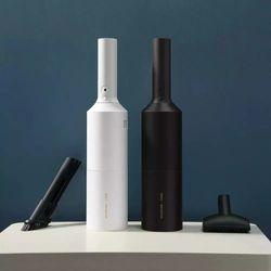 Xiaomi Shunzao Mini Vacuum Cleaner