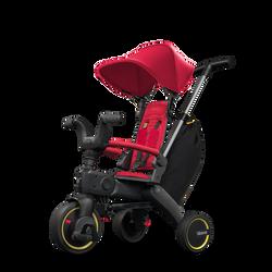 Doona Liki Trike - Flame Red