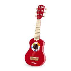 Janod- Confetti Guitar