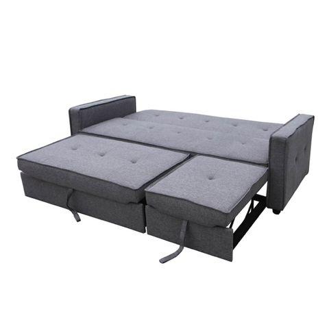 SP 200 Sofa Bed - Gray