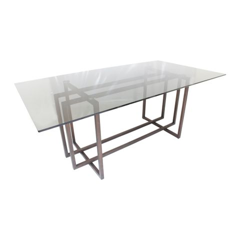 Dining Table VN-FN-IDF15015DT