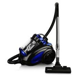 Imarflex IV2050B Multi-cyclone Vacuum Cleaner Bagless 2L