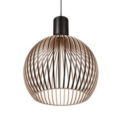 SY-PD-MD200121 Pendant Lamp