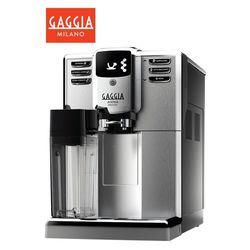 Gaggia Anima Prestige OTC Espresso and Coffee Machines
