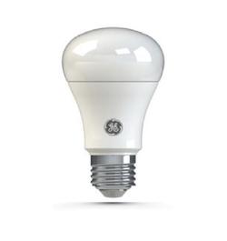 GE ECO LED BULB (GELAE2714W827-1)