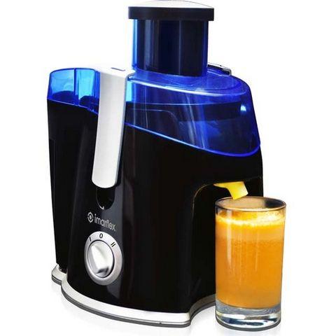 Juice Extractor IJE-5000