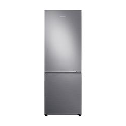 Samsung RB30N4020S9 10.9 cu.ft. Two Door Refrigerator