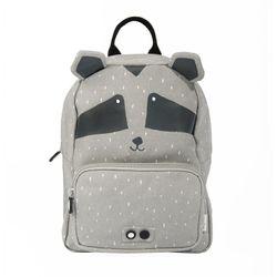 Trixie Baby - Backpack Mr Raccoon