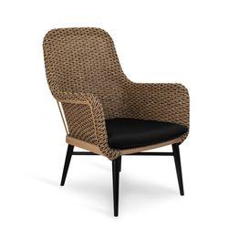Calfurn Vaughan Lounge Chair