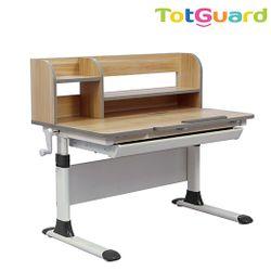 Totguard Kid's Desk: Dopey HTS-410-WG