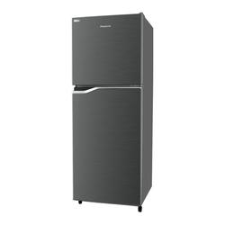 Panasonic NR-BP260VD 9.0 cu.ft. Two Door Refrigerator