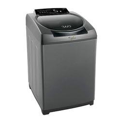 Whirlpool LHB 1202 12 kg Top Load Washing Machine