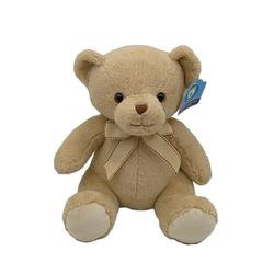 Gentle Treasures Light Brown Bear